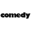 The Comedy Network Logo