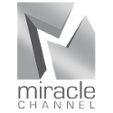 Miracle Channel Logo