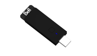how to delete pvr recordings bell