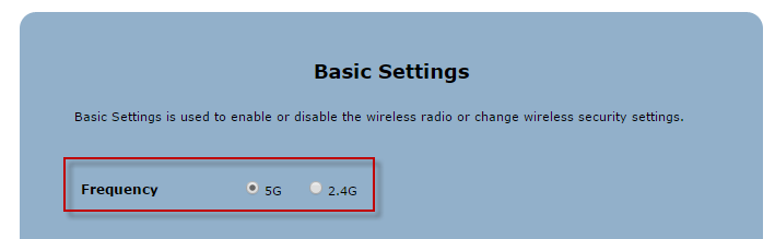 how to change your wifi name bell