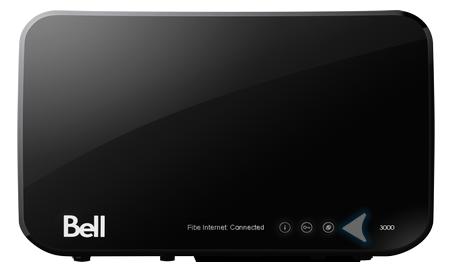 restart my home hub 3000 modem support bell aliant. Black Bedroom Furniture Sets. Home Design Ideas