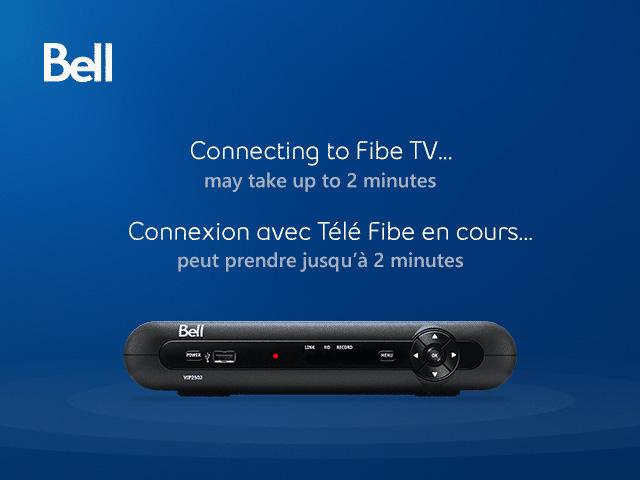 bell fibe alt tv review