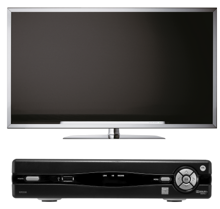 Program your Bluetooth Remote Kit to control your TV - Support