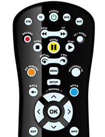 Restart a show using Restart TV - Support - Bell Aliant