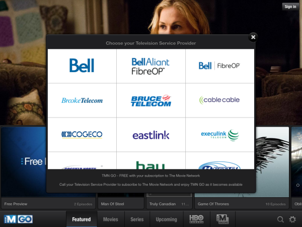how to change password in bell aliant webmail