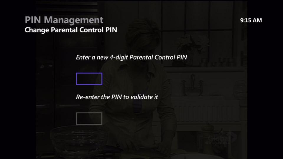 enter-pin