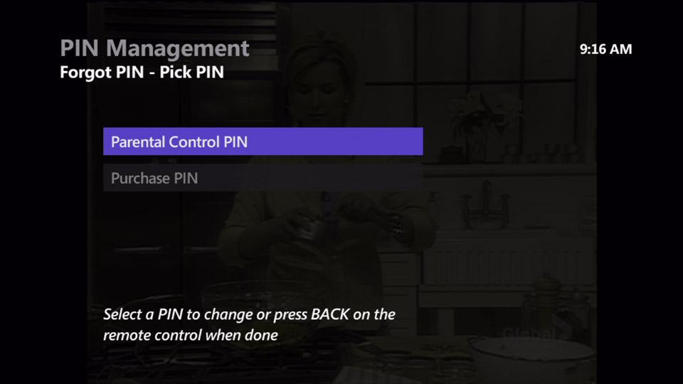 pick-pin