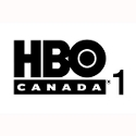 HBO Canada 1