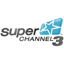Super Channel 3  Logo