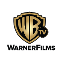WarnerFilms