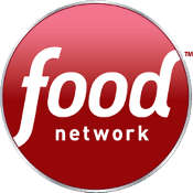 What Channel Is The Food Network On Bell Fibe