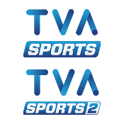 Tva Sports Tva Sports 2 Sup Sup Channel Small Business Bell Aliant